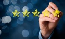 Днепр показал лучшие результаты в одном из областных рейтингов