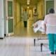 Стоимость медицинских услуг будут обсуждать