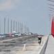 Новые подробности по ремонту Нового моста