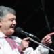 Порошенко решит судьбу Днепропетровской области