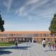 «Начали реконструкцию еще одной опорной школы в области», — Валентин Резниченко