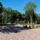«В Вольногорске продолжается строительство первого городского парка отдыха», – Валентин Резниченко