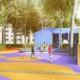 Первый в Украине инклюзивный парк, новые детсады, современные школы и отремонтированные дороги: в ДнепрОГА прошел еженедельный отчет