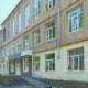 ДнепрОГА реконструирует одну из лучших билингвистических школ в Украине – днепровскую школу №126 – Валентин Резниченко