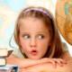 Высококачественная подготовка детей к школе, тестированию и сдаче промежуточных результатов