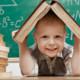 Правила строительства школ в Украине хотят изменить