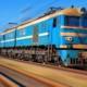 Поезда в Украине станут кардинально другими