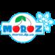 Интернет магазин «Мороз»