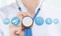 Определены лучшие врачи Днепра