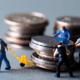 Днепряне стали меньше жаловаться на работу фискальной службы