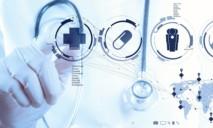 Стало известно, как и когда заработает новая система финансирования медицины