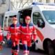 Экстренная медицинская помощь Украины на пути к масштабным переменам