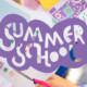 Проведи лето интересно, с пользой в летней школе YouSpeak