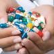 В Украине появилось приложение для проверки лекарств
