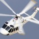 «Днепровские электросети» будут использовать вертолеты