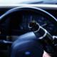 Пьяный водитель спровоцировал ДТП с 4 автомобилями
