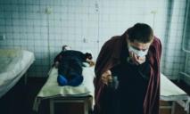 Украину предупредили о смертельной болезни