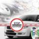 Покупка авто на еврономерах: новый закон, сомнительные изменения