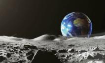 «Украина возвращается в космос»: роль Днепра в «покорении новых высот»