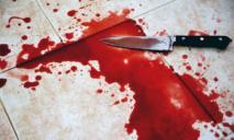 Ножом в сердце: женщина с особой жестокостью убила своего сожителя
