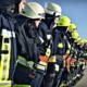 9 тысяч происшествий: спасатели обнародовали печальную статистику