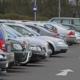 Сколько авто на «евробляхах» появилось в Украине в 2018 году