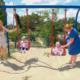 В Покрове строим новый детский сад еврообразца – Валентин Резниченко