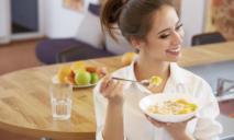 5 полезных привычек, которые сделают день лучше