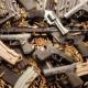Украинский военный бизнес: кому наша страна продавала оружие?