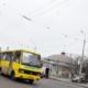 Перепалка в маршрутке переросла в драку с пассажирами и полицией