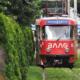 В работе днепровских трамваев произойдут перемены