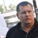 Мэр Днепра искореняет сепаратизм в сфере образования
