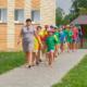 «В этом году уже оздоровились 115 тысяч детей из Днепропетровщины», — Валентин Резниченко