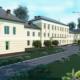 «Реконструируем старую никопольскую амбулаторию под современную детскую больницу», — Валентин Резниченко