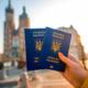 У Украины может появиться безвиз с еще одной страной