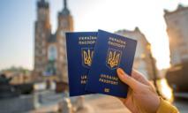 Эпидемия холеры: украинцам советуют воздержаться от путешествий