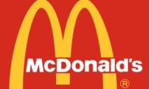 В McDonald's Днепра чуть не случилась трагедия