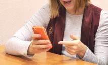 Мобильную связь в Украине скоро многие не узнают