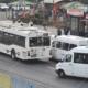 Без повышения тарифа на проезд городской транспорт Днепра ожидает коллапс