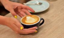 Теперь любимый кофе всегда под рукой!
