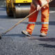 Активисты выяснили заработок коррупционеров на дорогах Днепра