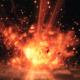 Мощный взрыв, разрушивший целый этаж: новые подробности