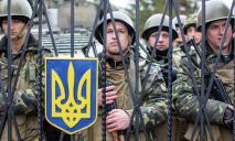 В Украине придумали, как «удержать» военных от увольнения
