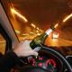В Украине предлагают приравнять пьянство за рулем к покушению на убийство