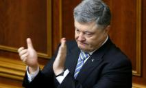 Гриценко «догоняет» Тимошенко: появился новый президентский рейтинг