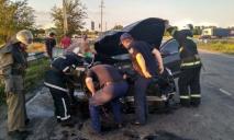 Полиция прокомментировала скандальное смертельное ДТП