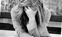 В Днепре «наказали» парней, испортивших жизнь семье