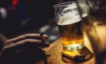 В Днепре снова подняли тему алкоголя и сигарет