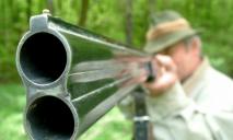Где днепряне могут легально использовать оружие?