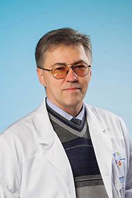 Новости Днепра про Кабинет медицинской и психологической помощи TAL-Medical